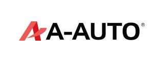 a-auto.jpg
