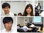 2019.5.15 第三回A-AUTO(OP)教育コース開催報告