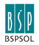 bspsol