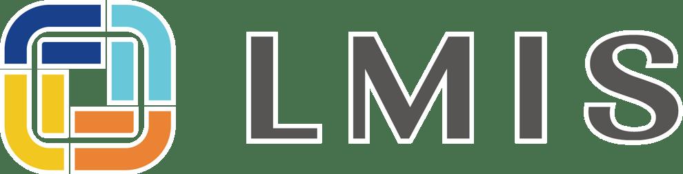 LMIS_logo_color(白ふち1600)