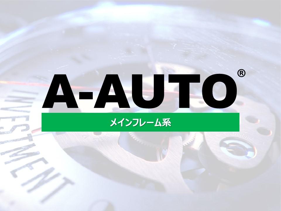 A-AUOT_MF