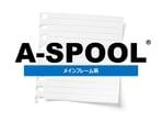 A-SPOOL_
