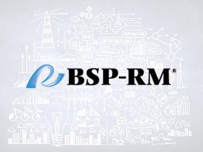 BSP-RM