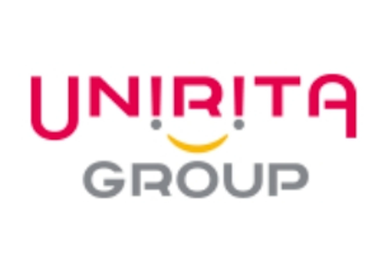 ユニリタグループ