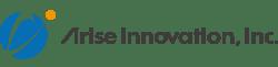 アライズイノベーション株式会社